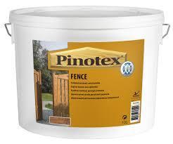 Пинотекс Pinotex Fence