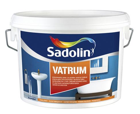 Sadolin Vatrum